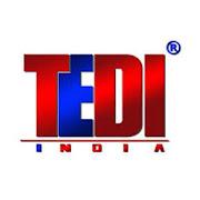 TEDI AIS140