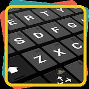 ai.type ICS Theme Pack