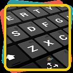 ai.type ICS Theme Pack 5.0.9 (Paid)