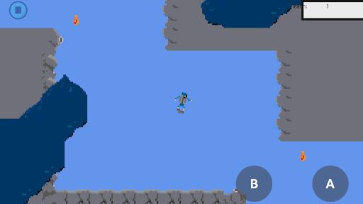 Pocket Game Developer Beta apkpoly screenshots 8