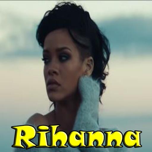 Rihanna - Diamonds song mp3 Icon