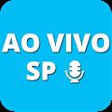 São Paulo Rádios icon