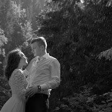 Wedding photographer Mark Oliver (marko). Photo of 08.04.2018