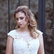 Wedding photographer Neritan Lula (neritanlula). Photo of 13.12.2018