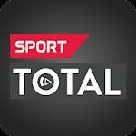 Sporttotal 2.0