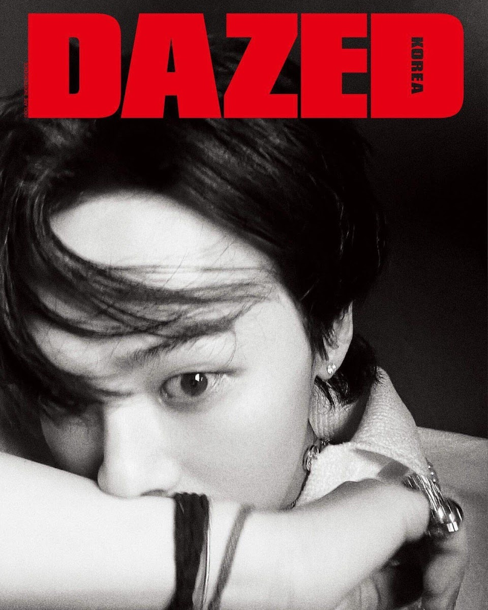 G-Dragon-is-back-again-2
