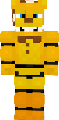 withered golden freddy berofe 1987