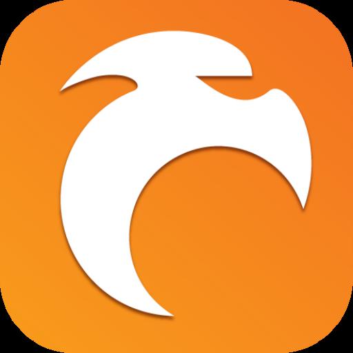 Trim Browser - Fast & Secure