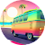 Horizon Chase - World Tour file APK for Gaming PC/PS3/PS4 Smart TV