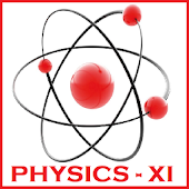 Physics-XI  (with Animations)