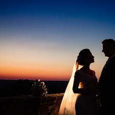 Wedding photographer David Sanz (fotodual). Photo of 17.09.2018