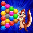 Amazing Hexa Puzzle APK