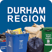 Durham Region Waste Apps On Google Play