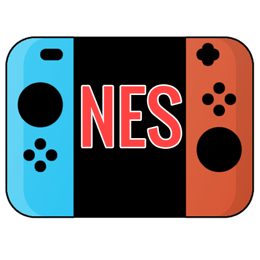 NES Bros Emulator - Best Emulator For NES Classic