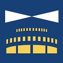 KBCC Mobile icon