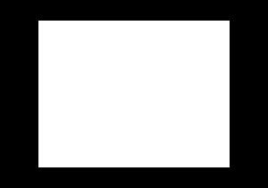 Delete Tangelo Software Klant Logo - Stockland