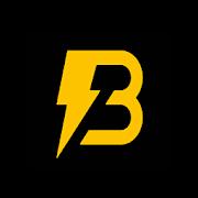 Bid2 Recharge