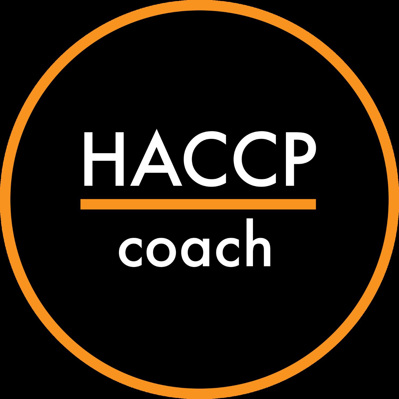 HACCP Coach