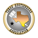 TX Auctions - Live Listings icon