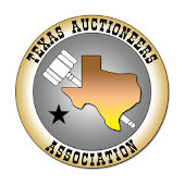 TX Auctions - Live Listings