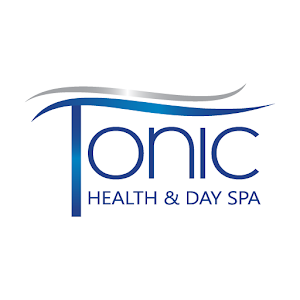 tonic health and day spa   android apps on google play