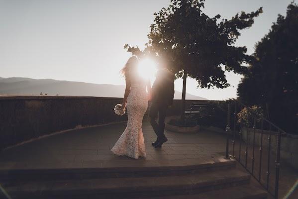Wedding photographer Filip Gržinčić (dialf). Photo of 25.08.2017