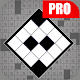 Word Search (Puzzle) PRO for PC-Windows 7,8,10 and Mac
