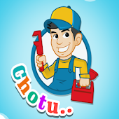 CHOTU - Local Home Services