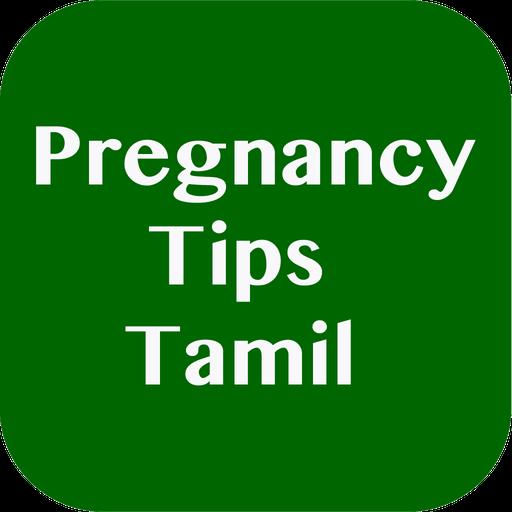 App Insights: Pregnancy Tips in Tamil | Apptopia