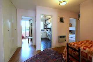 Appartement Vincennes (94300)