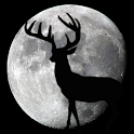 Night Hunter icon
