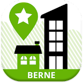 Berne Travel Guide