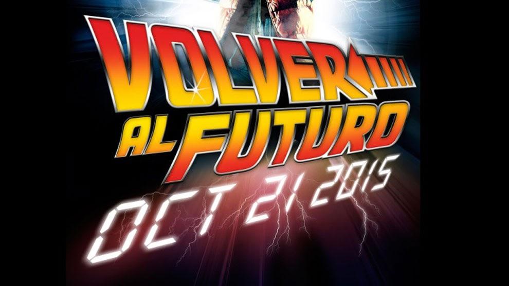 volver-al-futuro-cinemex-21-octubre-2015