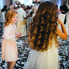 Wedding photographer Marian Logoyda (marian-logoyda). Photo of 19.08.2017
