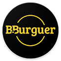 B.Burguer Delivery icon