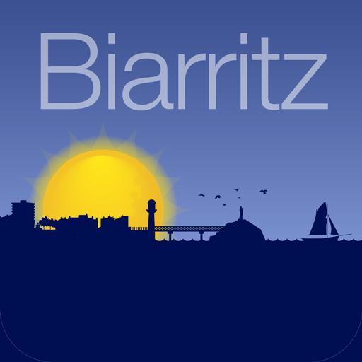 Météo Biarritz