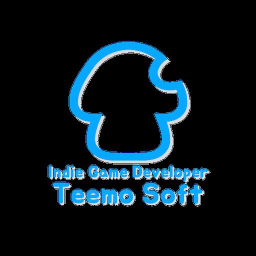 Teemo Soft avatar image