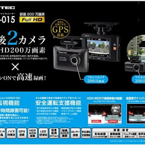 ヴォクシー ZRR80W 平成30年  ZS煌  admiration completeのカスタム事例画像 yukichanさんの2018年10月05日07:03の投稿