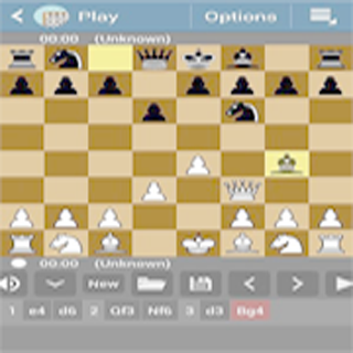 free chess offline the best chess for free chess android2mod screenshots 4
