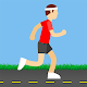 Race to Cure Diabetes (game)