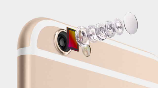 tone mapping, kamera, ios, iphone, terbaru, teknologi