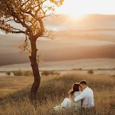 Wedding photographer Alex Mart (smart). Photo of 21.08.2018
