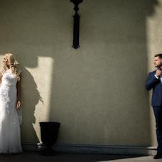 Wedding photographer Arseniy Rublev (ea-photo). Photo of 25.09.2015