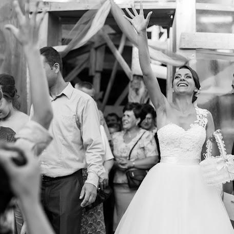 Wedding photographer Justin Popovici (justinpopovici). Photo of 07.09.2015