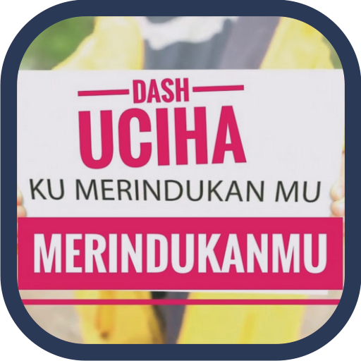 Lagu Merindukanmu - Dash Uciha Mp3  screenshots 1