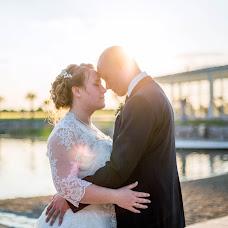 Wedding photographer Tamara Hiemenz (hiemenz). Photo of 31.05.2016