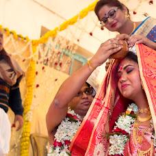 Wedding photographer Monojit Bhattacharya (Mono1980). Photo of 28.12.2017