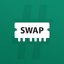 Free Swapper for Root