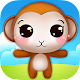 Lovely Animal Planet APK