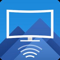 Samsung Smart View 1.5.2